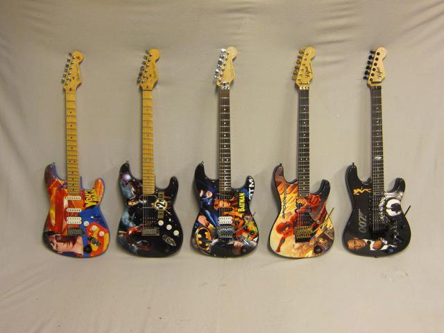 kitarat_lipa