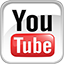 youtube-logopng1